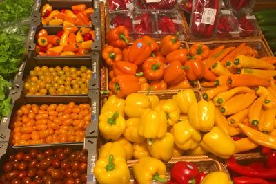 Gemüse4