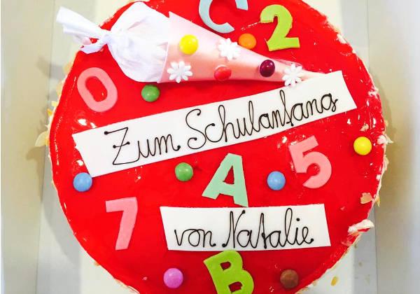 Torte Schulanfang_600